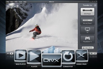 DivX Plus 9.1.2 Build 1.9.1.12 Retail Incl KeyGen