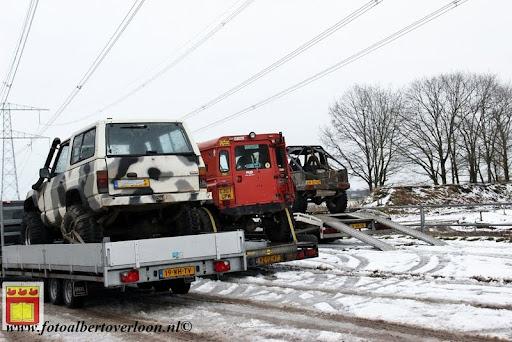 4x4 rijden Circuit Duivenbos overloon 27-01-2013 (1).JPG