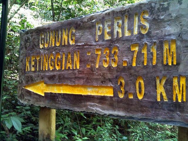 Taman-Negeri-Perlis-Wang-Kelian