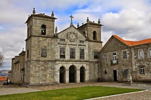 http://noticiasdelamego.com/concelho-em-fotos/igreja-de-santa-cruz/