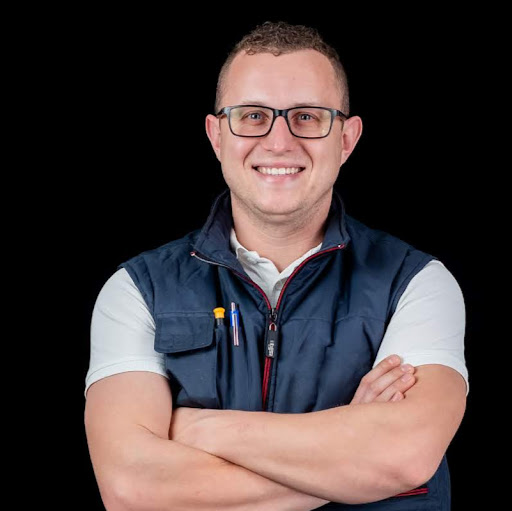 Alex Boiko