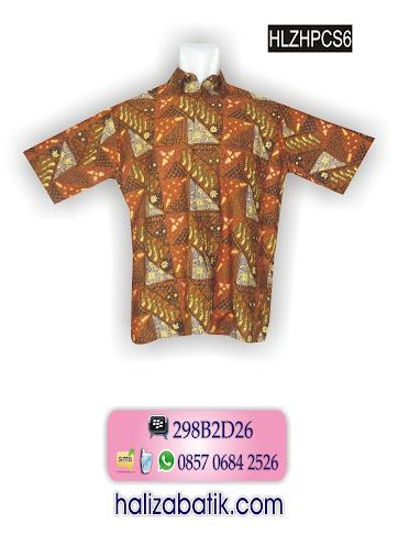 grosir batik pekalongan, Model Baju Batik, Model Batik, Batik Modern