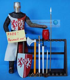 English Knight M_%2524%2528KGrHqZ%252C%2521gwE4b9%252CN4gYBOYZPWMYM%2521%257E%257E60_1