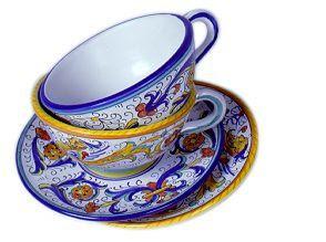 tea2.jpg?gl=DK