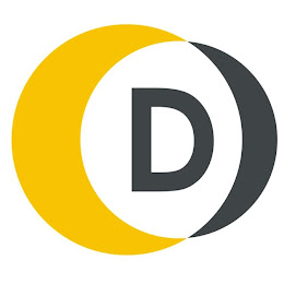 Diginius logo