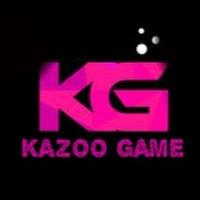Kazoo Game