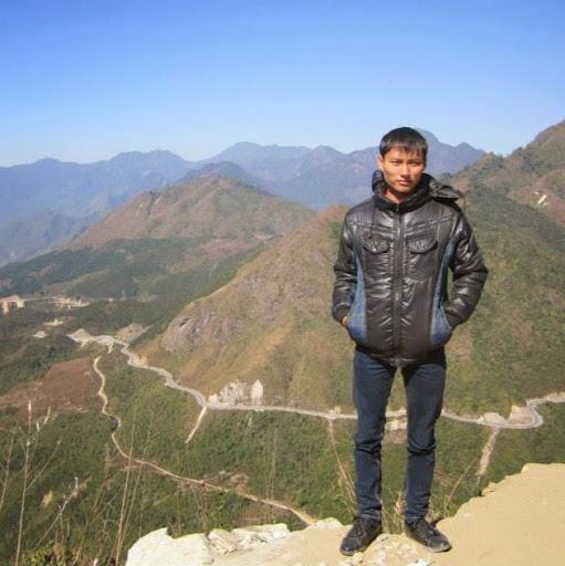 Dao Phu