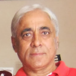 Mohinder Kukreja photos, images