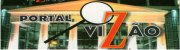 Jornal 300 x 70 px