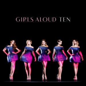 Girls Aloud - Every Now and Then Lyrics