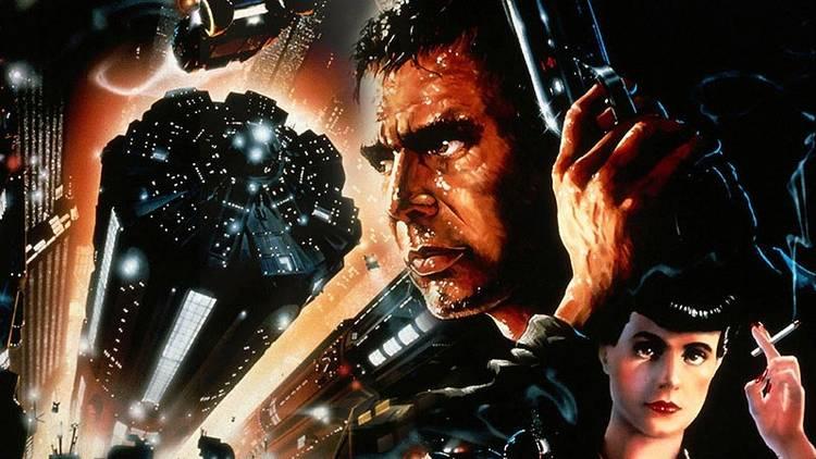 """Sean Young, la más bella replicante de """"Blade Runner"""""""