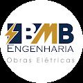 BMB Engenharia