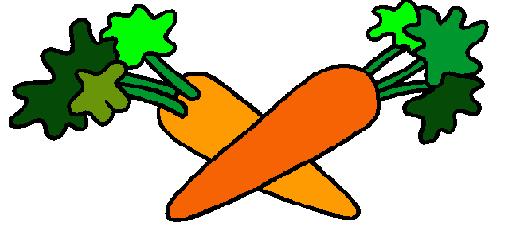 Zanahoria+en+dibujo+3.png
