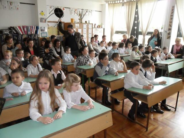 iskolai tanárok randevúk estj társkereső intp