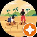 Kamal Y.,theDir