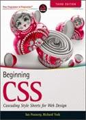 Beginning CSS, 3rd Edition