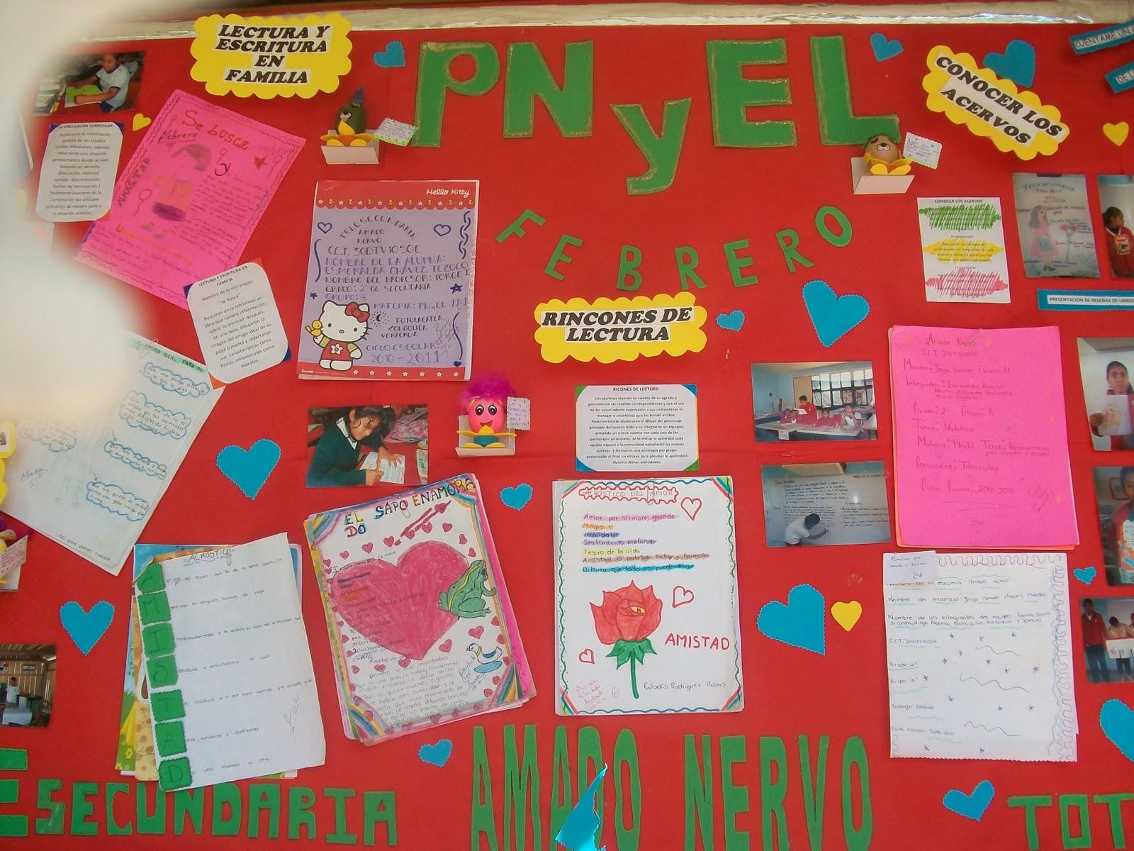 Supervisi n escolar zona 83 zongolica marzo 2011 for Mural una familia chicana