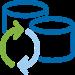 Informatica aggregator transformation