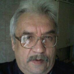 Евгений Московский
