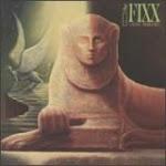 The Fixx - Calm Animals