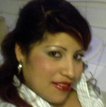 Liz Medrano