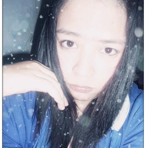 Liping Chen Photo 23
