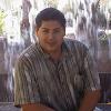 Sam Segura
