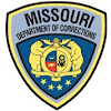 MissouriCorrections
