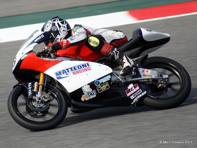 MOTOGP2011 - Entrenos Montmeló F0002