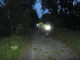 100km de la Gildentocht  (B): 30/04/2012, places limitées  Gildentocht%2B080