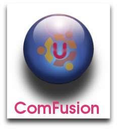 ComFusion 4.1 Listo y con nuevas sorpresas!