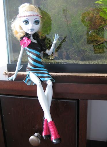 rusalka: Куклы госпожи Алисы :) - Page 2 IMG_8864