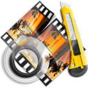 AVS Video ReMaker 5.0 Full Crack