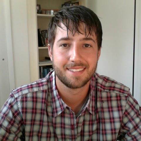 Paul Clayton