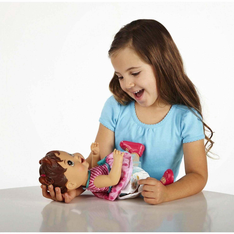 Lựa chọn quà tặng phù hợp cho trẻ 3 tuổi