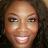 Teresa H. avatar image