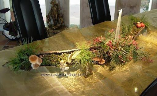 12 Tafel kerststuk w.JPG