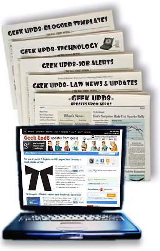 promote-yourself-on-geekupd8-journal-technology-law-templates-jobs