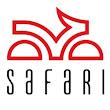 Safari Q