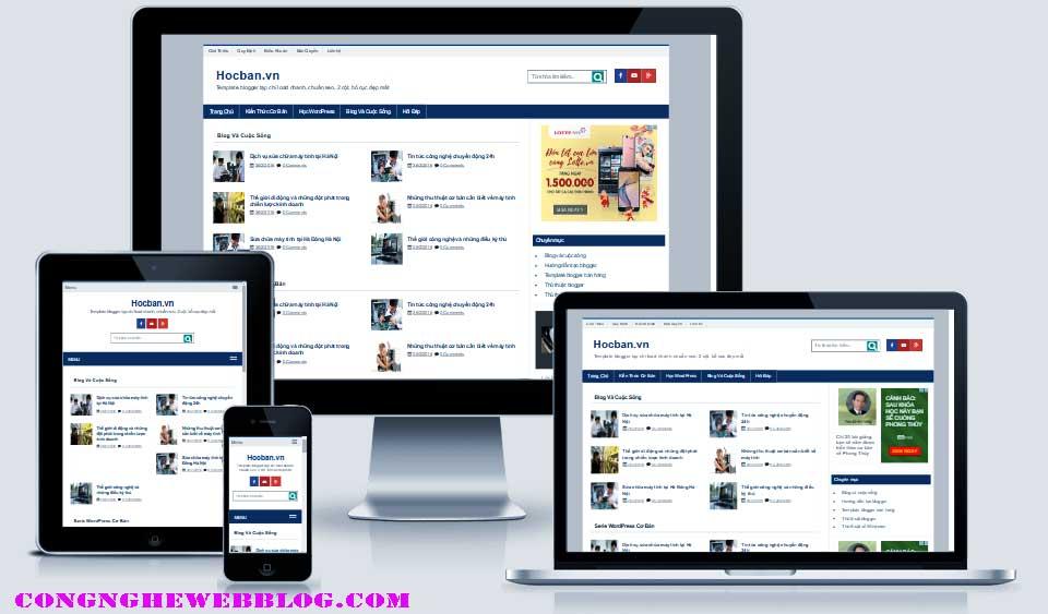 Template blogspot tin tức free,Template blogspot tin tức miễn phí, Share template blogspot trang tin cá nhân, share template blogspot, template blogspot bán hàng miễn phí, template blospot bán hàng chuyên nghiệp, template blogspot bán hàng chuẩn seo, template blogspot đẹp free