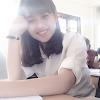 gplus-profile-picture