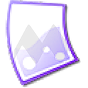 Video Thumbnails Maker Platinum 9.0.0.0 Full Crack