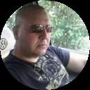 Атанас Мишев