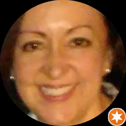 Gail M Petrucci