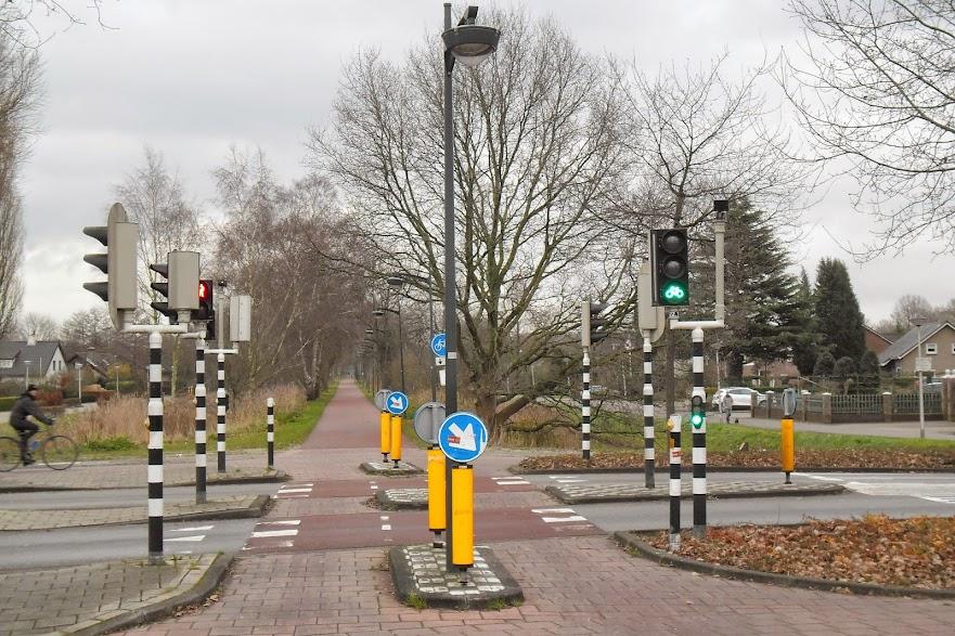 Langstraatspoorlijn - Halve Zolenpad [Raamsdonk - Drunen] Noord-Brabant%2B080