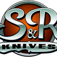 Best Knife Store Ontario to Buy online