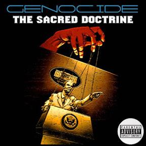 Genocide - The Sacred Doctrine
