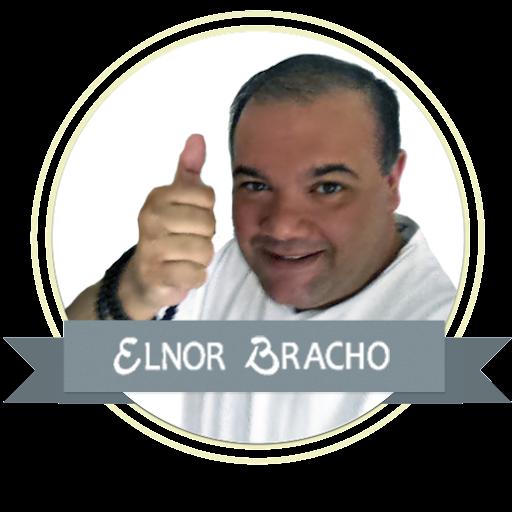 Elnor Bracho