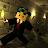 Snivy MC avatar image