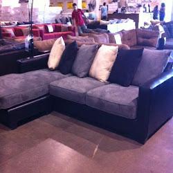 American freight furniture and mattress google for American freight furniture and mattress burnsville mn